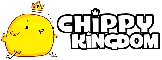 Chippy Kingdom