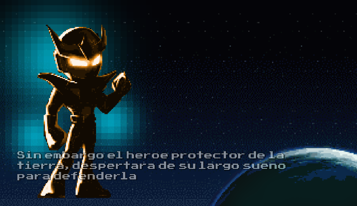 HERO_Hero_shadow
