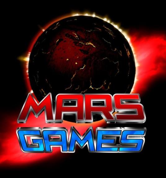 mars-535x572