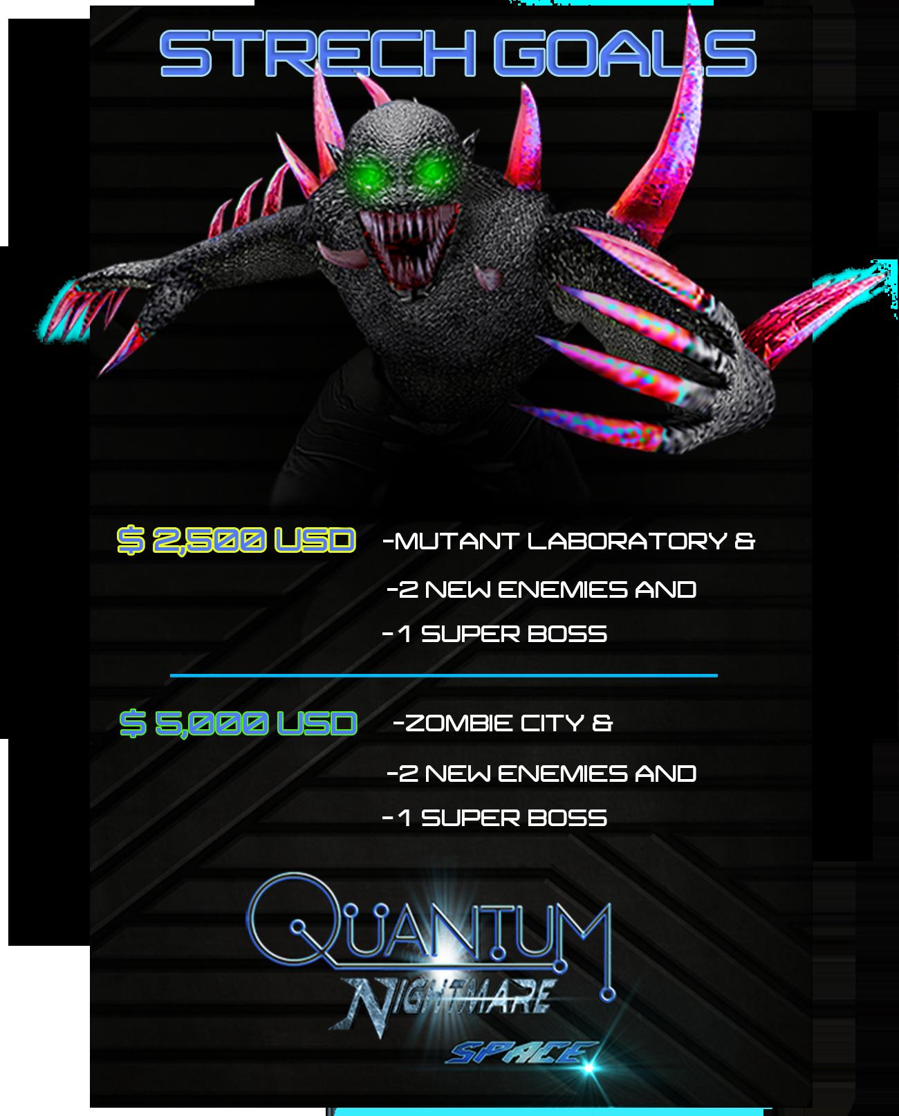 Metas Quantum_L