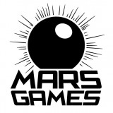 MARS GAMES COLLECTION